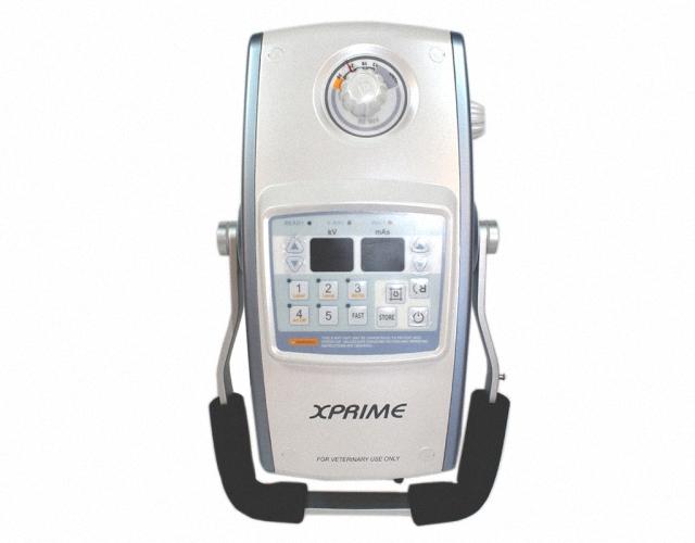 Mobiles Stativ PXMS 1800