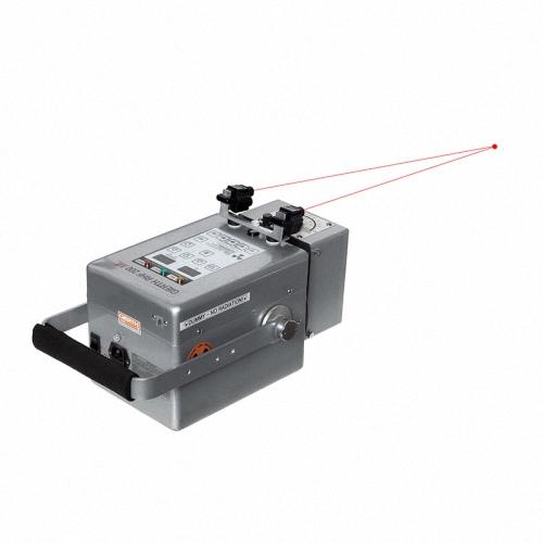 Duo Laserpointer