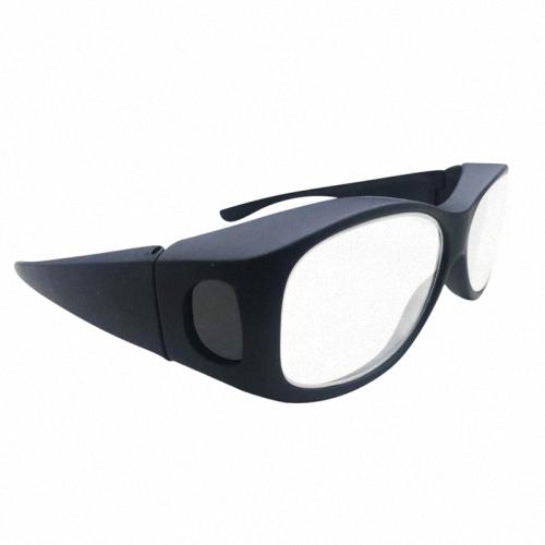 Röntgenschutzbrille SPEEDY Strahlenschutz Augenschutz