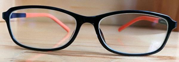 Röntgenschutzbrille PTG 0026 Strahlenschutz Augenschutz Bügelbrille Strahlenschutzprodukt