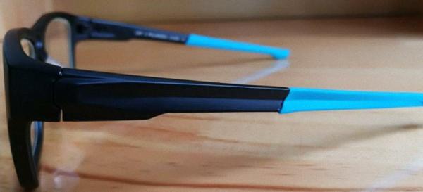 Röntgenschutzbrille PTG 028 Strahlenschutz Augenschutz