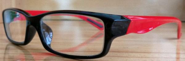 Röntgenschutzbrille PTG 0035 Strahlenschutz Augenschutz Bügelbrille Strahlenschutzprodukt