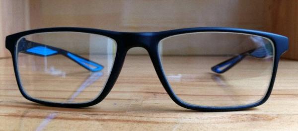 Röntgenschutzbrille PTG 001 Strahlenschutz Augenschutz Bügelbrille Strahlenschutzprodukt