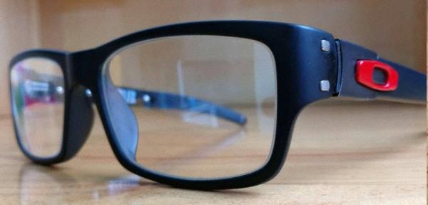Röntgenschutzbrille PTG 005 Strahlenschutz Augenschutz