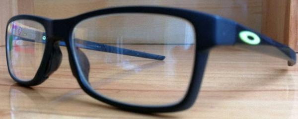 Röntgenschutzbrille PTG 006 Strahlenschutz Augenschutz