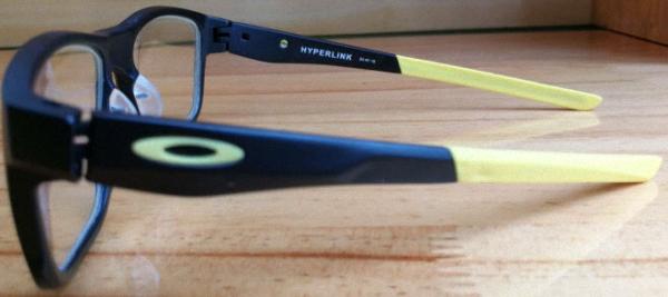 Röntgenschutzbrille PTG 007 Strahlenschutz Augenschutz