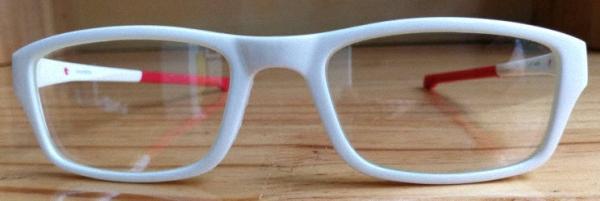 Röntgenschutzbrille PTG 008A Strahlenschutz Augenschutz