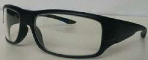 Röntgenschutzbrille PTG 0015 Strahlenschutz Augenschutz