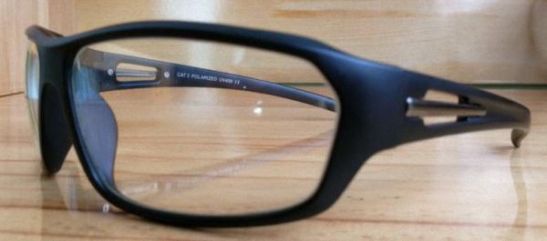 Röntgenschutzbrille PTG 0033 Strahlenschutz Augenschutz