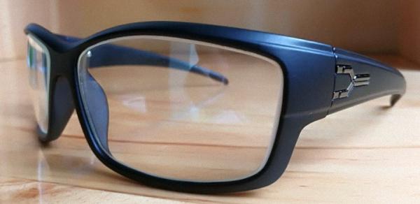 Röntgenschutzbrille PTG 0034