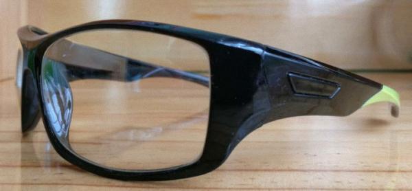 Röntgenschutzbrille PTG 0036 Strahlenschutz Augenschutz