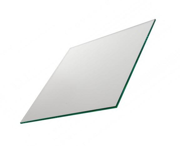 Röntgenschutz Strahlenschutz Bleiglas ScheibenStrahlenschutzglas Röntgenschutzglas Schutzfenster