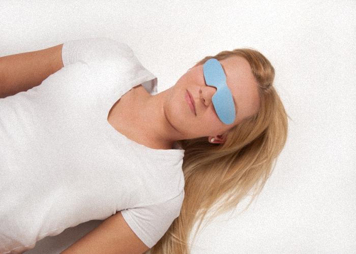 CT Augenschutz