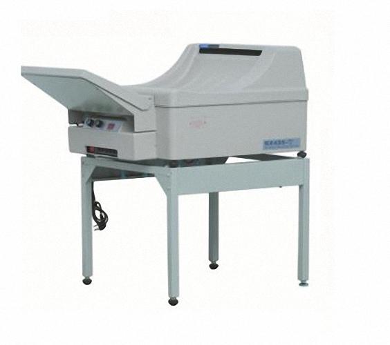 SX435T Automatischer Röntgen Filmentwickler