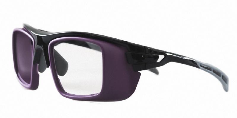 Röntgenschutzbrille MI 100PP Strahlenschutz Augenschutz