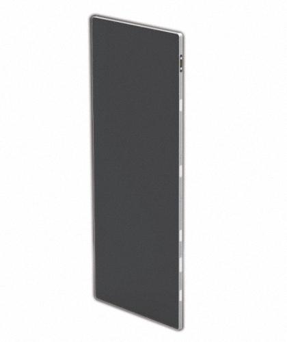 Digitale Ganzbeinkassette, Flachbilddetektor Röntgendetektor Flatpanel Detektor DR DETEKTOR für digitales Röntgen mit DR Flat Panel