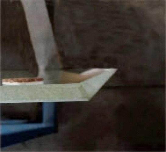 Röntgenschutz Strahlenschutz ScheibenStrahlenschutzglas Röntgenschutzglas Schutzfenster Bleiglas Strahlenschutzfenster Röntgenschutzfenster Strahlenschutzgläser ab Lager direkt Lieferbar