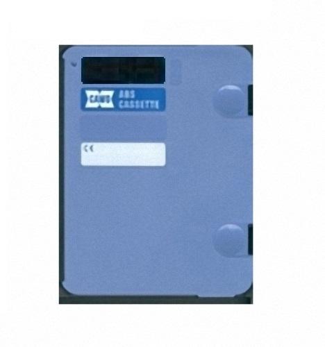 Röntgenkassetten ABS-KassettenUS-Fenster